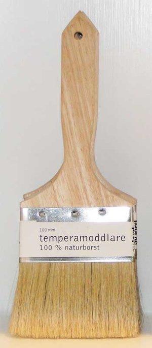 Temperamoddlare 100mm